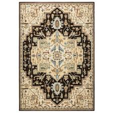 10 X12 Area Rug 10x12 Area Rug Rugs Compare Prices At Nextag