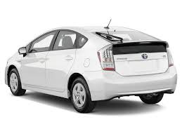 2013 toyota prius 2 2011 toyota prius reviews and rating motor trend