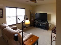 woodlake on the bayou floor plans 808 nassau st charlottesville va 22902 real estate videos reveeo