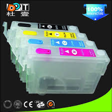 chip resetter epson xp 305 factory for sale refill ink cartridge for epson t1811 xp 30 xp 102