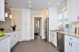 collection kitchen cabinets gallery of pictures photos free