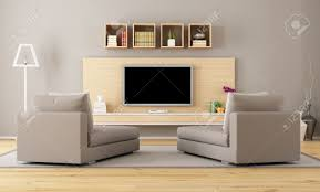 livingroom tv living room stupendous living room tv image inspirations best