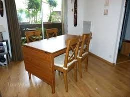 chaise salle a manger ikea de salle a manger ikea chaises salle à manger ikea easyskins me