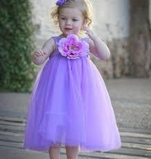 wedding dress wholesalers wedding dress wholesalers europe online wedding dress