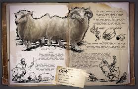 Ark Blueprint List Creatures Archive Ark Survival Evolved