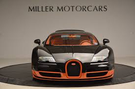 bugatti veyron key 2012 bugatti veyron 16 4 super sport stock 7244c for sale near