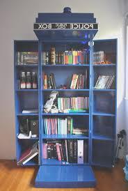home decor best dr who home decor decorate ideas contemporary