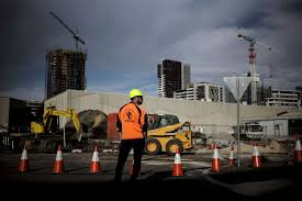 australian lenders clamping down on foreign buying of homes