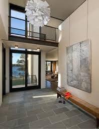 die besten 25 discount tile flooring ideen auf
