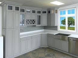 gray kitchen ideas grey cabinet brilliant best gray kitchen cabinets ideas on grey