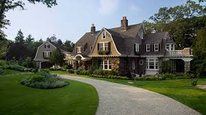 country house country house exterior country homes serves as summer with