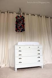 bedroom divider curtains captivating diy room divider curtain with best 25 diy room divider