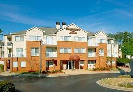 Comfort Inn Alpharetta Reviews Of Kid Friendly Hotel Residence Inn Atlanta Alpharetta
