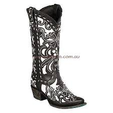 womens white boots nz boots clothing shoes s and s fashion