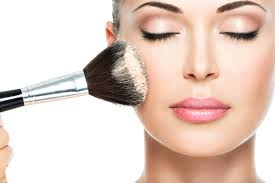 makeup classes makeup courses dubai دورات ماكياج دبي kamkarian makeup