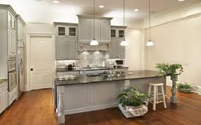 how to paint cabinets properly painting kitchen cabinets vs new kitchen cabintets