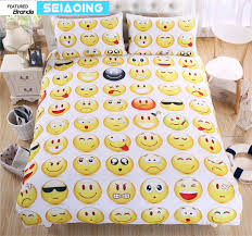 online buy wholesale funny bedding sets from china funny bedding
