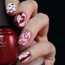 valentines1000 photo album nail design images of photo albums with