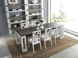 chaises transparentes conforama conforama chaises de salle a manger newsindo co
