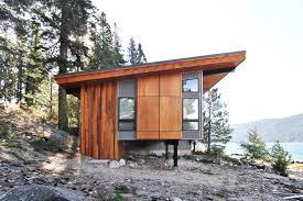 Mobiles Eigenheim Kaufen Freedomky Moderne Unabhängige Kleinsthäuser Erlesen Suche Und