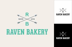 logo design templates and logo sample designs inkd