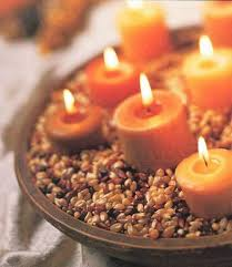 thanksgiving table centerpiece ideas 04