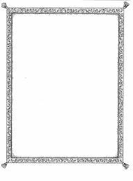 free printable lined writing paper teacher idea factory pen writing paper template with borders pal writing paper template with borders lined paper with template mormon share magic carpet carpets writing