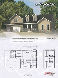 prefab homes l and j contracting your home building experts