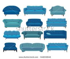 Settee And Chairs Settee Stock Images Royalty Free Images U0026 Vectors Shutterstock