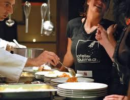 cours cuisine vevey atelier cuisine activité loisirs ch