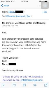 Sprint Resume Raesumes Resumes By Rae Product Service Facebook 10 Photos