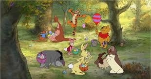 winnie the pooh easter eggs winnie the pooh coloring pages and easter egg decorating ideas