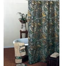 Realtree Shower Curtain Realtree Camo Curtains Wayfair