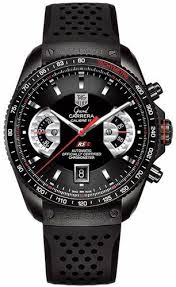 best black friday mens clothing deals these rarely discounted men u0027s luxury watches are on sale for black