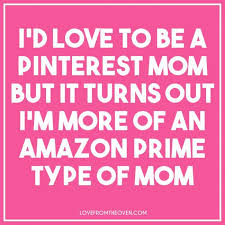 Being A Mom Meme - 12 best mom memes images on pinterest funny stuff ha ha and mom