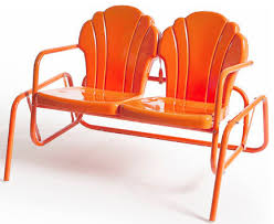 patio furniture glider chairs roselawnlutheran