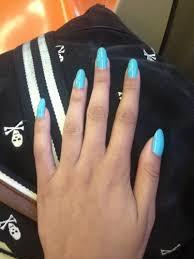 nails thirteenth u0026 hudson
