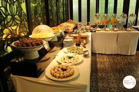 cuisine et vin de hors serie ร ว วสถานท จ ดงานแต งงาน โรงแรมห วช าง เฮอร เทจ