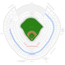 Dallas Cowboys Stadium Map by New York Yankees Suite Rentals Yankee Stadium Suite Experience
