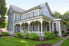 wrap around porch ideas 100 wrap around porch ideas home design acadian home plans