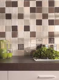 Best Small Wall Tiles Images On Pinterest Warehouses Metro - Kitchen wall tile designs
