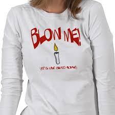 Tshirt Memes - sexy suggestive funny ladies tshirts tank tops 12