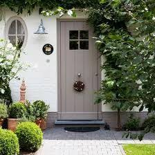 best 25 garden design ideas uk ideas on pinterest garden ideas