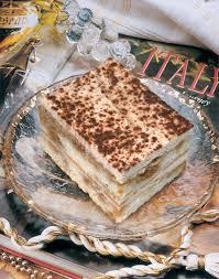 tiramisu cake u2014 wow factor desserts