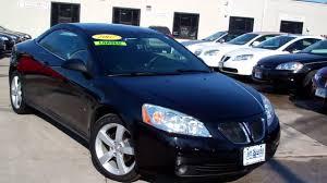 nissan altima for sale rockford il 2007 pontiac g6 gt 2 door convertible dekalb il near rockford il