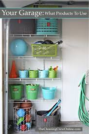 home organization the cleaning crew llc