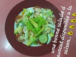 avocat cuisine restaurant le kangourou tamatave หน าหล ก tamatave เมน ราคา