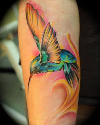 colourfulhummingbirdtattoo jpg