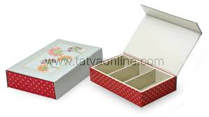 Indian Wedding Mithai Boxes Designer Sweet Boxes Designer Sweet Boxes Exporter Manufacturer