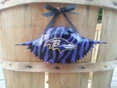 baltimore ravens canvas coolers a personal hell